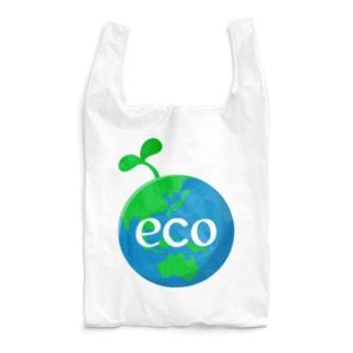 ECO!! Reusable Bag