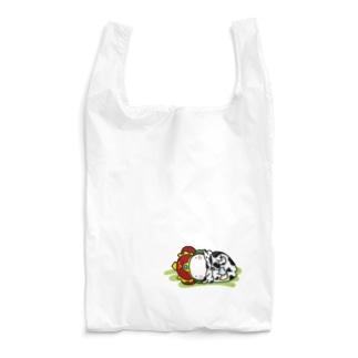 エコなおうさま Reusable Bag