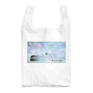 Chapter Reusable Bag