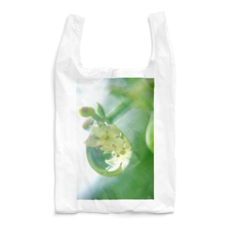 しずくとアカネ Reusable Bag