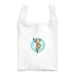 xaná original eco bag Reusable Bag