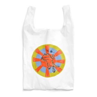 万歳 Reusable Bag
