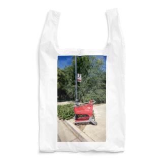 エコバック(お試し) Reusable Bag