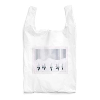 Finland Reusable Bag