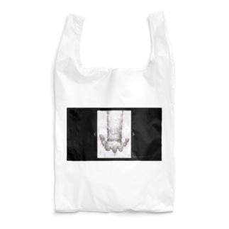 ミカエルの右手 Reusable Bag
