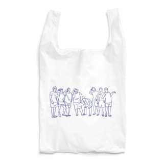 バッグ Reusable Bag