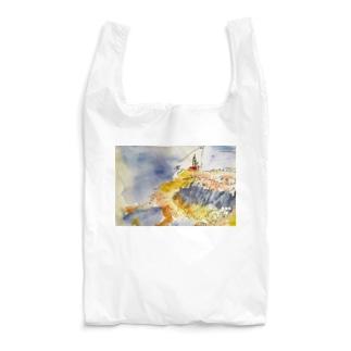 灯台 Reusable Bag