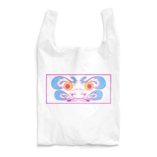 ネオダルマ Reusable Bag
