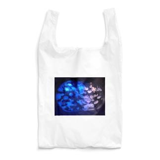 水族館withクラゲ Reusable Bag