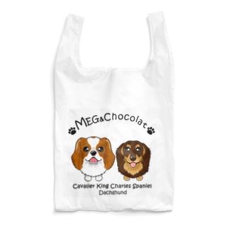 めぐちょこ様専用 Reusable Bag