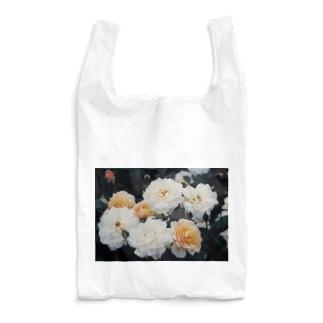 優しさに溢れての色合い Reusable Bag