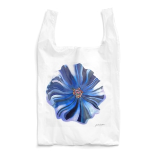 hito hana Reusable Bag