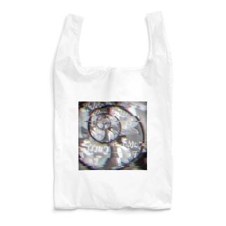 LIMITED RELEACE Reusable Bag