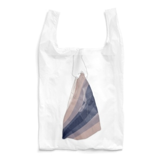 layer -シンブ- Reusable Bag