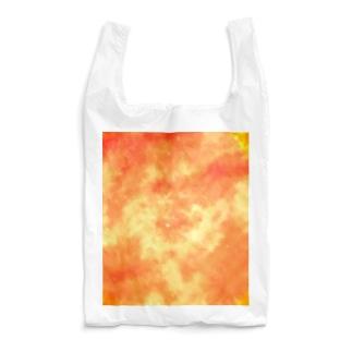アンバー Reusable Bag