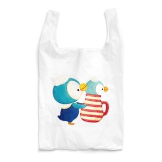 lucas & lucy  Reusable Bag