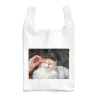 とろけふぉち Reusable Bag