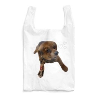 ラブリィ Reusable Bag