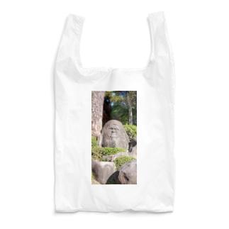 mariaMadeのだるまちゃん Reusable Bag