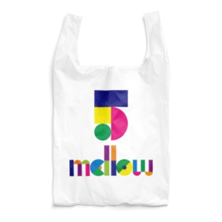 5mellow Reusable Bag