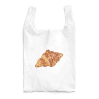 Croissant Reusable Bag