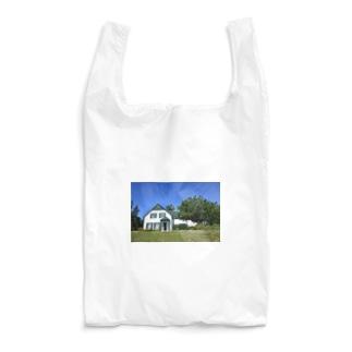 グリン・ゲイブルズ Reusable Bag