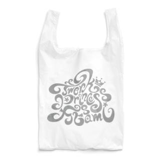 エコバッグ2020 Reusable Bag
