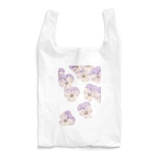 ビオラ Reusable Bag