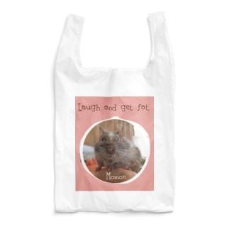 手のひらコロコロ③ Reusable Bag