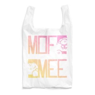 MOFMEE Reusable Bag