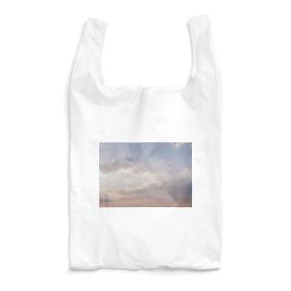 ひととき(filmcamera)の淡包 Reusable Bag
