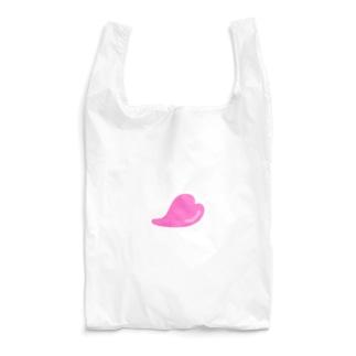 こころ Reusable Bag