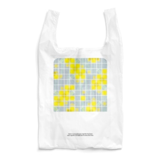 ミモザ Reusable Bag