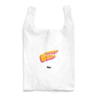 CARNET BEATS Reusable Bag