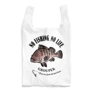 MAHATA_EB_1CW Reusable Bag