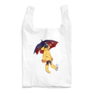 No.93 Reusable Bag