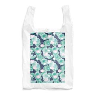 蓮池 Reusable Bag