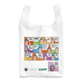 宣伝エコバッグ Reusable Bag