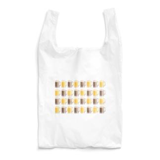 飲めや歌えや Reusable Bag