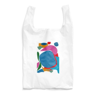 iid Reusable Bag