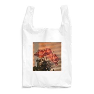 プリンセスメグ Reusable Bag