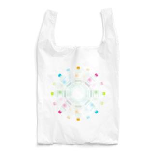 リ・サイクル Reusable Bag