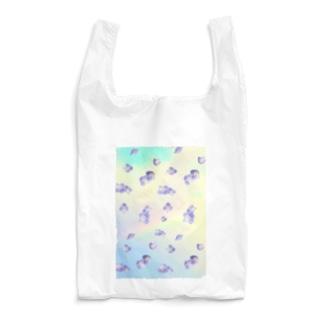 HARUIRO Reusable Bag
