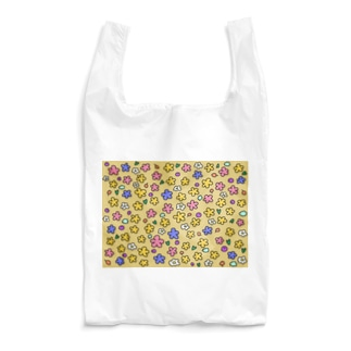 natuer Reusable Bag