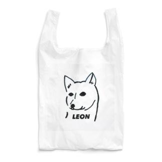 LEON号 Reusable Bag