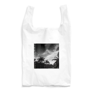 SUMMER VACATION Reusable Bag