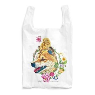 リース Reusable Bag