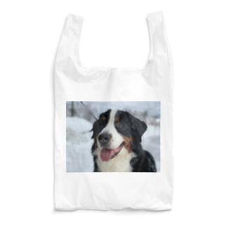 サントス Reusable Bag