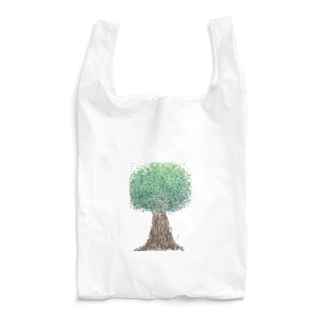 おおきな木 Reusable Bag