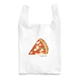 marghrita Reusable Bag